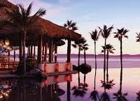 palmillahotel