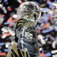 lombardi trophy