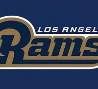 larams new logo