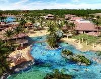 malasya resort