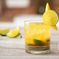 mango-drink