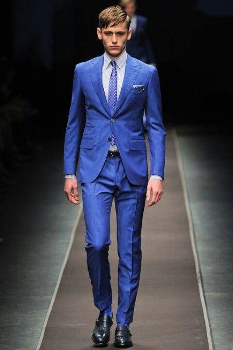 colbalt-blue