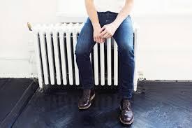 scott morison apc jean