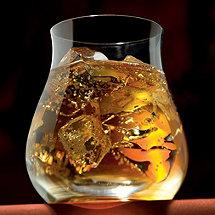 whiskeywidebowl