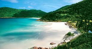 malaysia coast