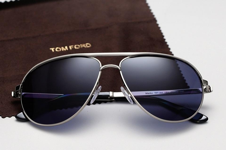 Marko-Sunglasses-by-Tom-Ford_BonjourLife-com-1