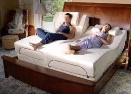 couple-on-sleep-number-jpg